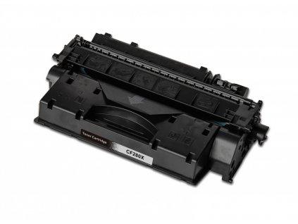 HP CF280X - kompatibilní TOP
