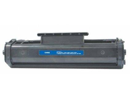 HP C4092A - kompatibilní TOP