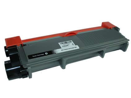 Toner Brother TN-2320 - kompatibilní TOP