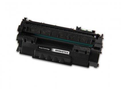 HP Q7553X - kompatibilní TOP