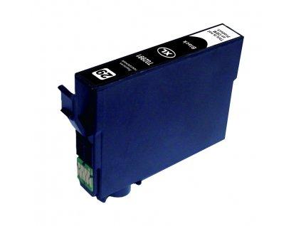 Epson T2991 - kompatibilní