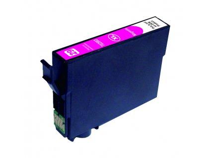 Epson T2993 - kompatibilní