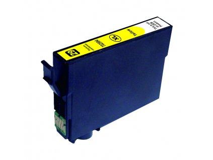 Epson T2994 - kompatibilní