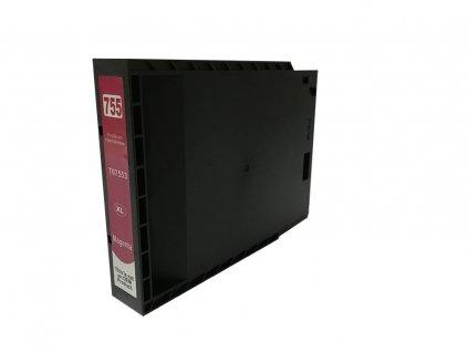 Epson T7553 - kompatibilní