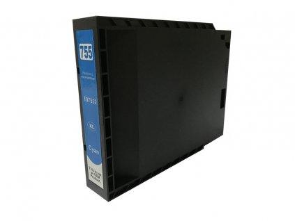 Epson T7552 - kompatibilní