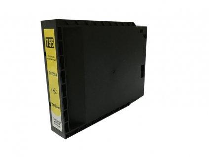 Epson T7554 - kompatibilní