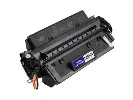 HP C4096A - kompatibilní