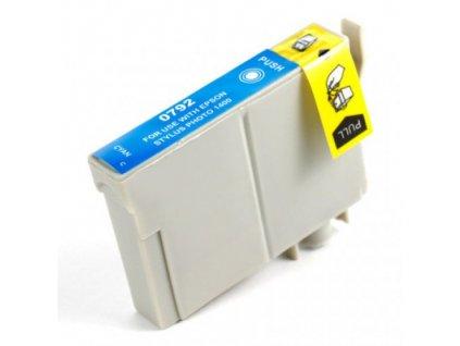 Epson T0792 - kompatibilní
