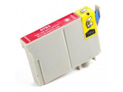 Epson T0793 - kompatibilní