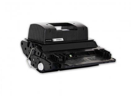 HP CF281X - kompatibilní