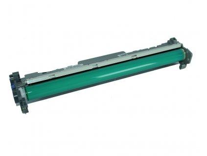 Drum HP CF219 - kompatibilní
