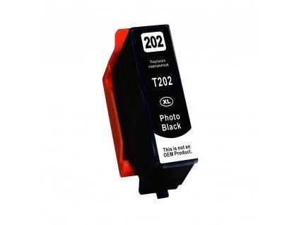 Epson C13T02H14010, T202XL - kompatibilní
