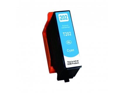 Epson C13T02H24010, T202XL - kompatibilní
