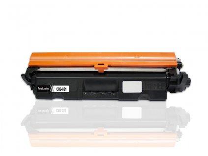 Canon CRG-051 - kompatibilní