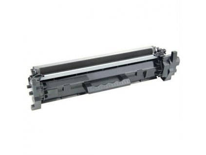 HP CF230X - kompatibilní