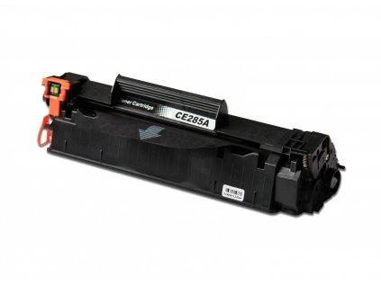CE285A - černý toner HP