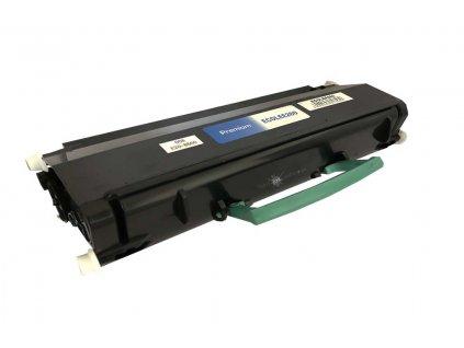 Lexmark E260A11E - kompatibilní