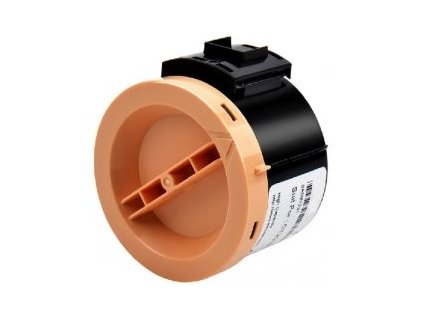 Toner Epson M200 - kompatibilní