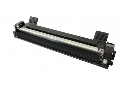 Toner Brother dcp-1512e