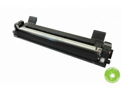 toner do tiskárny brother dcp 1610we