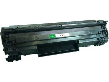 Toner HP laser jet pro m12w