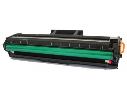 Toner do tiskárny Samsung xpress m2026 - kompatibilní