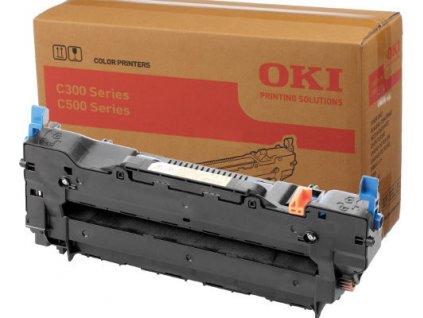 OKI 44472603 - originální