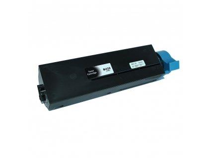OKI 45807106 - kompatibilní