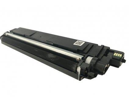 Brother TN-247BK - kompatibilní s čipem