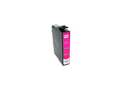 Náplň Epson T0713 - kompatibilní