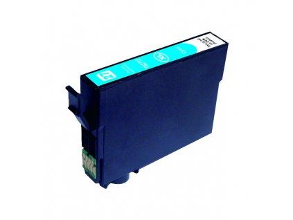 Epson T2712 - kompatibilní
