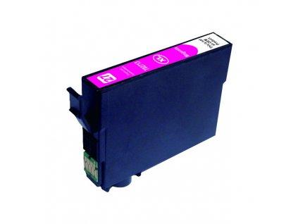Epson T2713 - kompatibilní