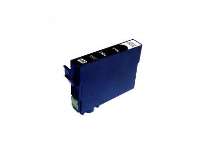Epson T0801 - kompatibilní
