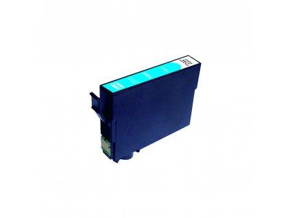 Epson T0802 - kompatibilní