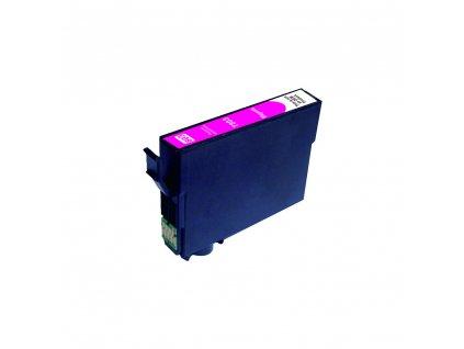 Epson T0803 - kopmatibilní