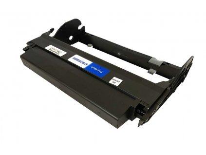 fotoválec tiskárna lexmark e260