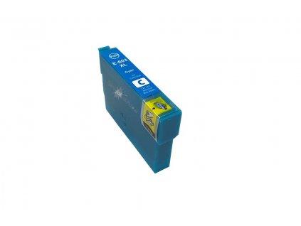 modrá T603XL