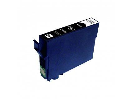 Epson T1811 - kompatibilní