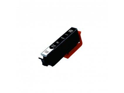 Kompatibilní náplně Epson T2631