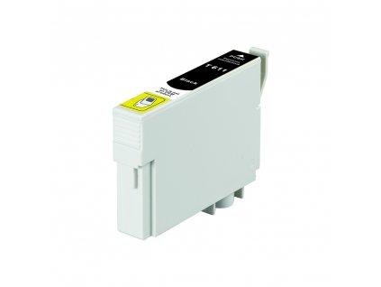 Kompatibilní náplně Epson T0611