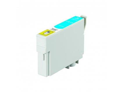Kompatibilní náplně Epson T0612