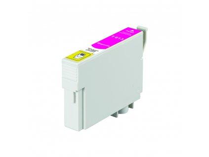 Kompatibilní náplně Epson T0613