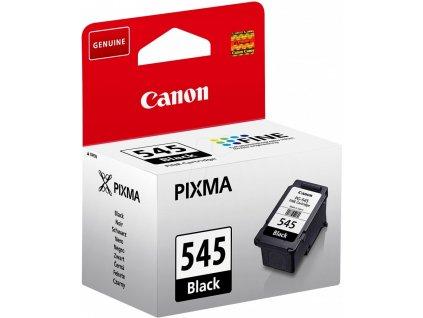 Canon PG 545 - originální