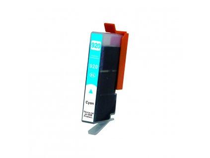 HP 920 XL C - kompatibilní
