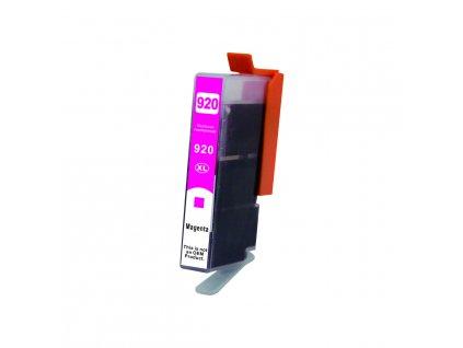 HP 920 XL M- kompatibilní