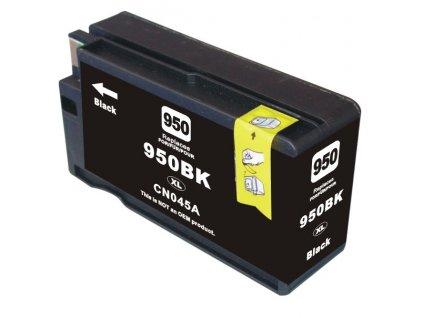 HP CN045A - kompatibilní