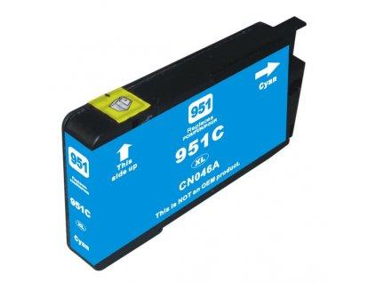 HP CN046A - kompatibilní