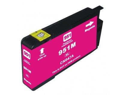 HP CN047A - kompatibilní