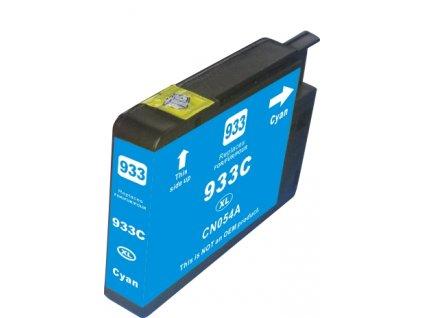 Kompatibilní náplně HP 933 - CN054A c