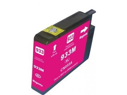 Kompatibilní náplně HP 933 - CN055A m